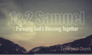 1_2 Samuel.001